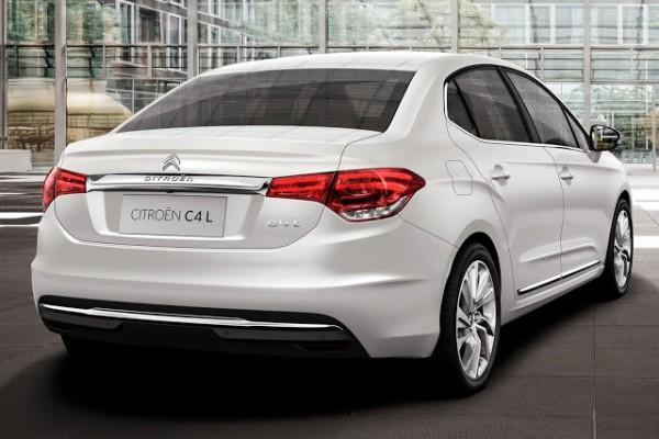 2013-Citroen-C4-sedan