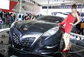 kitajskie avtomobili stoit li pokupat